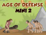 Age Of Defense Mini 2