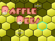 Baffle Bees