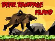 Bear Rampage Island