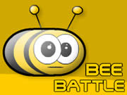 Bee Battle