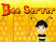 Bee Server