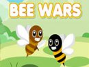 Bee Wars