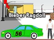 Bieber Ragdoll