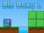 Blo Boxy 2