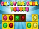 Candy Matcher Deluxe