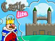 Castle: Lite