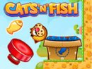 Cats N Fish