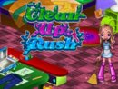 Clean Up Rush