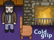 Coldgrip