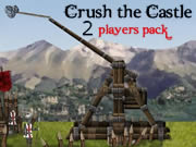 Crush The Castle 2 PP
