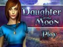 Daughter of the Moon
