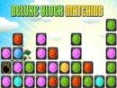Deluxe Block Matching