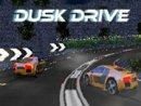 Dusk Drive