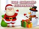 Epic Christmas Celebration