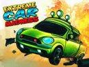 Extreme Car Madness