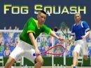 Fog Squash
