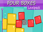 Four Boxes Level Pack