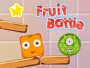 Fruit Battle
