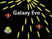 Galaxy Evo