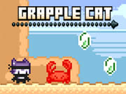 Grapple Cat