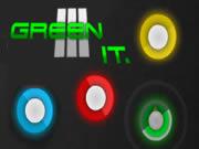Green It 3