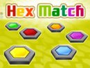Hex Match