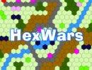 HexWars