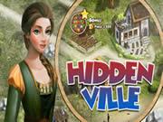 Hidden Ville