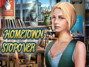 Hometown Stopover