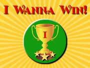 I Wanna Win!