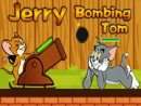 Jerry Bombing Tom