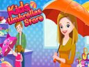 Kids Umbrella Store