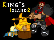 King Island 2