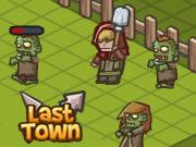 Last Town