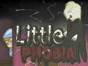 Little Phobia