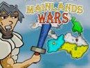 Mainland Wars