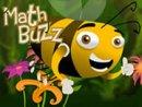 Math Buzz