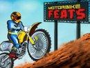 Motorbike Feats
