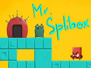Mr Splibox