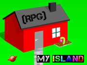 My Island [RPG]