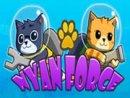 Nyan Force