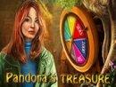 Pandoras Treasure