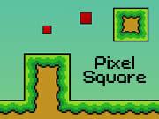 Pixel Square