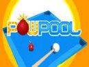 POWPOOL