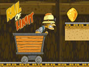 Rail of Limit