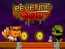 Revenge Dojo