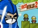 Rico Ninja 2