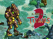 Rise of the Titans 2