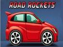 Road Rockets