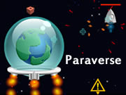 Paraverse